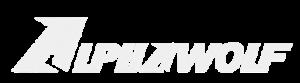 Alphawolf Technology Accelerator ALPHAWOLF中关村智能硬件企业加速器  北京市海淀区海淀大街3号鼎好电子大厦B座写字楼10层